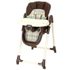 Graco High Chair Recall Contempo by 9 Graco High Chair Recall Contempo Graco Contempo Space