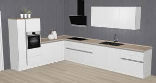 küchenstudio hörsken küchenstudio in 59394 nordkirchen