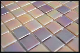 ceramic mosaic tile crafts house photos glass mosaic tile crafts