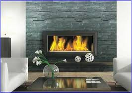 modern fireplace tile medium size of ledge decor bedroom designs