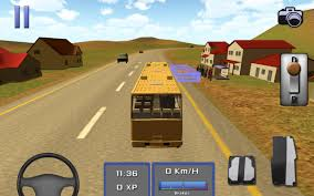 Bus Simulator 3D | OviLex Software - Mobile, Desktop And Web Development How Euro Truck Simulator 2 May Be The Most Realistic Vr Driving Game Army Parking Android Best Simulation Games To Play Online Ets Multiplayer Casino Truck Parking Glamorous Free Fire Games H1080 Printable Dawsonmmpcom Amazoncom Towtruck 2015 Online Code Video Visit This Site If You Wish Best Free Driving Eg 4x4 Truckss 4x4 Trucks Driver Car To Play Now Join Offroad Adventure And Enjoy Game Apk Download Review Download