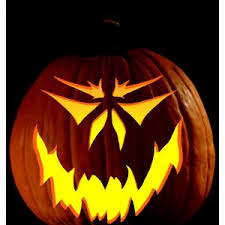 Scariest Pumpkin Carving Ideas by Trend Scary Pumpkin Carving Designs 27 About Remodel Home Decor