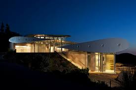 100 The Wing House 747 Studio Of Environmental Architecture Archello