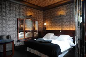 rooms packages hotel le berger