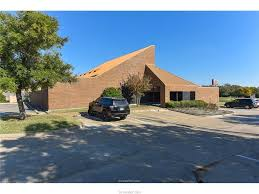 Brazos County Real Estate | Brazos County Realty Bryan Ipdent School District The Feed Barn Tx 77801 Ypcom Dtown Ding Guide 30 Delicious Options For Eats B048 Blog Sarah Boyd Realty 69acreshorse Cattle Ranch2 Homes3 Barnspond Near Jarrelltx 2926 Old Hickory Grove Franklin Robertson Equestrian Ranch Wremodeled Home Guest Quarters Great Views Raceway Home Facebook Southwest Dairy Day To Hlight Animal Care Vironmental Horse Farm For Sale In Pilot Point Tx Just Listed House Workshop House All On 6 Acres