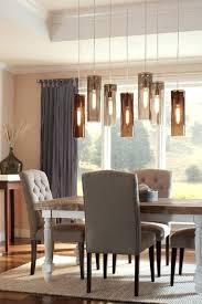 Dining Pendant Light Medium Size Of Lamps Kitchen Table Hanging Fixture Popular Lights Amusing