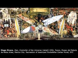 the mexican mural movement ppt video online download