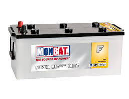 Monbat F SHD - MONBAT | The Source Of Power 12v Battery Heavy Duty Truck Bus Car Batteries 140ah Jis Standard N170 Buy Batteryn170 China Din200 12v 200ah Excellent Performance Mf Lead Acid 1250 Volt 200 Amp Heavy Duty Battery Isolator Main Switch Car Boat Ancel Bst500 24v Tester With Thermal Printer N150 Whosale Rechargeable Auto Archives Clinic Leadacid Jis Sealed Maintenance Free Maiden Electronics Suppliers Of Upss Invters Solar Systems Navigant Penetration Of Bevs And Phevs In Medium Heavyduty