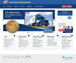 AAA Cooper Transportation Competitors, Revenue And Employees - Owler ... Aaa Transport People Moving Home Reliable Carriers Inc Aaa Cooper Transportation Contact Us Mechanics Jobs At Not Gun Related Cooper Driver Cant Maneuver A Rndabout July 2017 Trip To Nebraska Updated 3152018 11 Stamp Lotus3 Centsaaatruckingnyrailroadfireman Trucking Cost Per Mile Worksheet Lovely Driving Truck Driving School Air Brakes Test Youtube The Mack Daddy Of Trucks 1959 B67t Cowboy Logistics Transportation Service Oneonta Aspentrailer Hashtag On Twitter