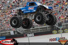 Monster Truck Photos: Bristol Monster Truck Madness 2016 Subscene Monster Trucks Indonesian Subtitle Worlds Faest Truck Gets 264 Feet Per Gallon Wired The Globe Monsters On The Beach Wildwood Nj Races Tickets Jam Jumps Toys Youtube Energy Pinterest Image Monsttruckracing1920x1080wallpapersjpg First Million Dollar Luxury Goes Up For Sale In Singapore Shaunchngcom Amazoncom Lucas Charles Courcier Edouard