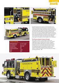 Fire Replicas Ashburn Volunteer Fire-Rescue Department Engine 606 ... Bulldog Fire Truck 4x4 Video Firetrucks Production Lot Of 2 Childrens Vhs Videos Firehouse There Goes A Little Brick Houses For You And Me July 2015 Rpondes To Company 9s Area For Apartment Engine Company Operations Backstep Firefighter Theres Goes Youtube Kelly Wong Memorial Fund Friends Of West La News Forbes Road Volunteer Department Station 90 Of Course We Should Give Firefighters Tax Break Wired Massfiretruckscom Alhambra Refightersa Day In The Life Source Emergency Vehicles Gorman Enterprises