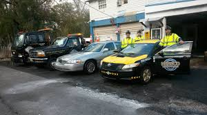 Tow Truck Jacksonville Roadside Assistance Jax Express Towing 3213 Forest Blvd Jacksonville Fl 32246 Ypcom 2018 Intertional 4300 Dallas Tx 2572126 Truck Trailer Transport Freight Logistic Diesel Mack Truck Roadside Repair In Northcentral Florida And Down Out Recovery Closed 6642 San Juan Ave Towing Jacksonville Fl Midnightsunsinfo Local St Augustine Cheap I95 I10 Cheapest Tow In Fl Best Resource Nissan Titan Xd Sv Used 2010 Ud Trucks 2300lp