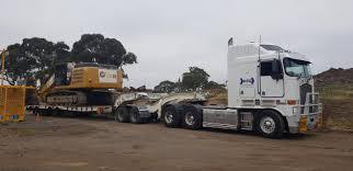 100 Roadstar Trucking John Small Regional Manager Toll Group LinkedIn