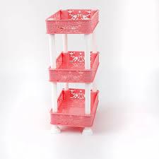 kunststoff bad rack regale ecke regal kunststoff riss bad rack mit abnehmbaren rädern buy bad rack regale ecke regal kunststoff bad ecke