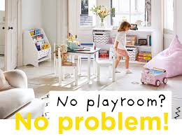playroom ideas for small spaces great trading co
