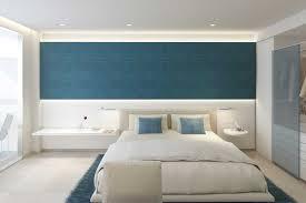 hotel avec bain a remous dans la chambre hôtel senses palmanova avis des voyageurs tui