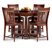 Oak Express specializes in real wood furniture and not just oak Waiting for you are many items in a variety of quality up to date finishes including
