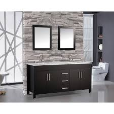 Pretty Contemporary Bathroom Sinks And Vanities Magnificent Units ... Glesink Bathroom Vanities Hgtv The Luxury Look Of Highend Double Vanity Layout Ideas Small Master Sink Replace 48 Inch Design Mirror 60 White Natural For Best 19 Bathrooms That Will Make Your Lives Easier 40 For Next Remodel Photos Using Dazzling Single Modern Overflow With Style 35 Rustic And Designs 2019 32 72 Perfecta Pa 5126