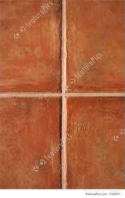 texture terracotta ceramic tiles pattern stock photo i1258911