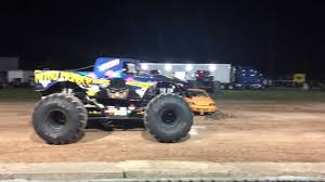 Monster Truck Show - Fond Du Lac Wisconsin Sept 29 2017 - YouTube Traxxas Torc Series Short Course Truck Racing Crandon Wi 2011 2014 Wisconsin Sport Trucks Preview Video Youtube 2016 Fox River Club New Tacoma For Sale In Madison Wir Feature 7617 1990 Ford Bronco Ii For Most Of The Cars And Trucks That C Flickr 61517 Scotty Larson On Twitter First Win Green Bay Resch Center Monster Jam 2018 Ram 1500 Franklin Ewald Cjdr How To Buy Best Pickup Truck Roadshow Allnew F150 Police Responder Pursuit