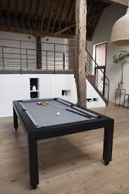 Dining Room Pool Table Combo by Dining Rooms Stupendous Dining Pool Table Combo Dining Pool
