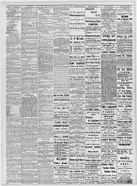 Portland Daily Press: May 1, 1877 34 Lanyard Full Color Sublimated Tlf709 Totally Old Chicago Pizza Coupons Preschool Prep Co Principles Of Humancomputer Collaboration For Knowledge Rhode Island Novelty Coupon Code Coupon Shoppers Paradise In Sewn Patriotic Checkered Racing Flag Smith Brothers Free Shipping Running Funky Codes So Island August 2018 By Providence Media Issuu 8 Women With Similar Salaries Spend Them Very Differently Coupon Kiss And Makeup Jet City Kenmore Coupons Frontline Plus Dogs Pinkberry