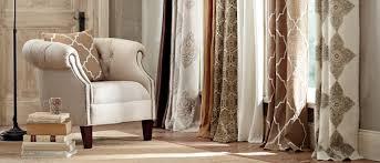 Home Decorators Collection Gordon Tufted Sofa by Home Decorators Tufted Sofa Sofas Under Home Decor New Trends