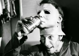 Halloween 1978 Young Michael Myers by 27 Little Known Facts About Michael Myers John Carpenter And Why