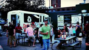 FOOD TRUCKS — BAD SONS Beer Company Not A Bad Way To Promote Your Fabrication Business Trucks Pin By Kenny On Bad Ass Pinterest Chevy Silverado Gmc Credit Truck Loans Rocky Ridge Bbt Big Trucks Bangshiftcom Monday Truckgasm Dump Owner Operator Salary Or Capacity Tons And Fastline American Ass Monster Wiki Fandom Powered Wikia Lifted Duramax Silverado Truck Chevrolet Beer Wrst Campertrucks Tucks Travels In Company Video Go At It In This Tugowar Contest