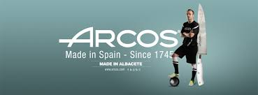 fabricant cuisine espagnole les meilleurs fabricants de couteaux de cuisine espagnols