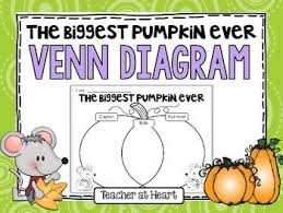 The Biggest Pumpkin Ever By Steven Kroll by The 25 Best Biggest Pumpkin Ideas On Pinterest Pumpkin Recipes