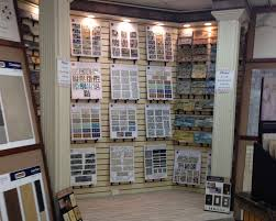 best tile keyport nj tile store