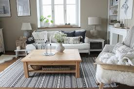scandinavian style living room in buy image 12996562