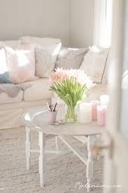 rosa rosa rosa malenami haus wohnzimmer