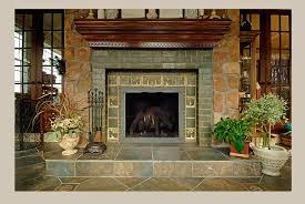 decorative tiles handmade tiles fireplace tiles kitchen tiles