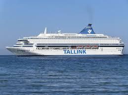 Cruise Ship Sinking 2016 by Ms Silja Europa Wikipedia