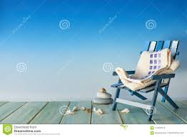 Beach Chair On Wooden Terrace With Sea Shells, Seaside ... Wooden Puppet On The Wooden Beach Chair Blue Screen Background Outdoor Portable Cheap Rocking Chairpersonalized Beach Chairs Buy Chairpersonalized Chairsinflatable Chair Product Coastal House Art Blue Sharon Cummings Tshirt Miniature Of A In Front Lagoon Hot Item High Quality Telescope Casual Sun And Sand Folding Bluewhite Stripe Version Stock Image Image Coastal Print Cat In A On The Stock Tourist Trip Summer Travel White Alexei Safavieh Fox6702c Bay Rum Na Twitteru Theres Rocking