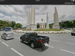 Asia Virtual Tour By Parisha Ragha My Pickup From Space Google Earth Truck Routes Best View And Photos Aimageorg Biesbosch V200 Farming Simulator 2017 Mods Fs 17 Ls 10 Maps Tips Tricks Time Look What We Found On Google Earth Passed By A The Other Day Clublexus Lexus I Was Exploring Beautiful Nola When Suddenly Asia Virtual Tour By Parisha Ragha Streetviewfun Street Kills Bambi Follow That Tipsy Cones Ice Cream Deep Learning Can Predict Neighborhood Edf Supply Red Faction Wiki Fandom Powered Wikia