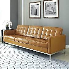 Living Room Ideas Brown Sofa Uk by Tan Leather Corner Sofa For Sale Living Room Ideas 9110 Gallery