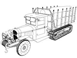 Camion Chenille Tree Carrying Old Vehicle Truck Coloring Page ... Excellent Decoration Garbage Truck Coloring Page Lego For Kids Awesome Imposing Ideas Fire Pages To Print Fresh High Tech Pictures Of Trucks Swat Truck Coloring Page Free Printable Pages Trucks Getcoloringpagescom New Ford Luxury Image Download Educational Giving For Kids With Monster Valuable Draw A
