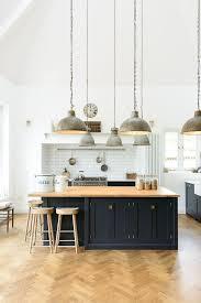 the 25 best shaker kitchen ideas on kitchen units