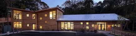 100 Architectural Design For House Patriquin Architects Patriquin Architects Home