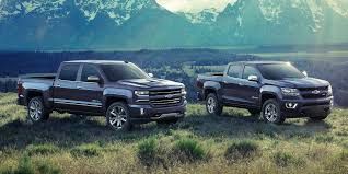 Centennial Edition: 100 Years Of Chevy Trucks | Chevrolet New And Used Chevy Dealer In Savannah Ga Near Hinesville Fort 2019 Chevrolet Silverado 1500 For Sale By Buford At Hardy 2018 Special Editions Available Don Brown Rocky Ridge Lifted Trucks Gentilini Woodbine Nj 1988 S10 Gateway Classic Cars Of Atlanta 99 Youtube 2012 2500hd Ltz 4wd Crew Cab Truck Sale For In Ga Upcoming 20 Commerce Vehicles Lineup Cronic Griffin 2500 Hd Kendall The Idaho Center Auto Mall Vadosta Tillman Motors Llc Ctennial Edition 100 Years