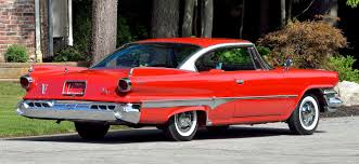 Economy With Muscle – The 1960 Dodge Dart Phoenix D- | Hemmings Daily Dodge Pickup Truck 1960 Stock Photos D100 Hot Rod Network Dw Classics For Sale On Autotrader Junkyard Find D200 With Genuine Flathead Power Stepside T40 Anaheim 2016 Sale 1934338 Hemmings Motor News Robsd100 100 Specs Modification Info At D700 Weight Classic Deals 2009 Ppg Nationals Suburban Desotofargo Driving Around My Area Sunday 71810 57 Truck Httpwwwjopyjournalcomforumthreads481960
