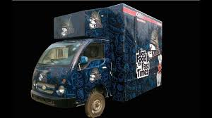 FOOD TRUCKS//VAN MANUFACTURER/DEALER/SUPPLIER IN DELHI/INDIA#SSI ... The Images Collection Of Trucks For Sale A Truck Manufacturer Offers Suj Fabrications Used San Diego Suj Custom Food Truck Gallery 21 160k Prestige Custom Manufacturer Food Mast Kitchen Mas Ison Law Group Fire In China Fire Suppliers 19 Lovely Cost Spreadsheet Rehbar Van Indore Rohini 9953280481 Budget Trailers Mobile Australia Customfoodtruckbudmanufacturervendingmobileccessions Erickshaw Food Cart Manufacturer In Delhi Dosa Shop On Battery