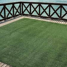 Best Outdoor Carpeting For Decks by Amazon Com Outdoor Rugs Patio Lawn U0026 Garden
