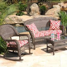 Kirklands Dining Chair Cushions by 159 Best Hostessing U0026 Entertaining Images On Pinterest