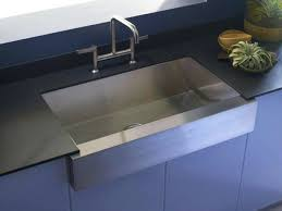 kohler apron sink whitehaven cast iron meetly co complete your