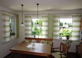 wohnzimmer gardinen modern 1er pack moderner vorhang