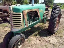Norris Bott Trust - Farm Auction - Wegner Auctioneers